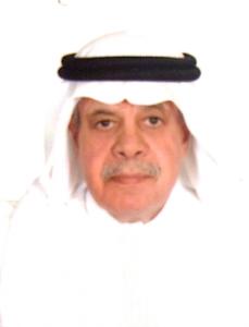 الدكتور سليمان البلالي