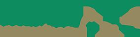 شعار وزارة الصحة السعودية